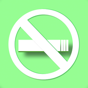 5 Days to Quit Smoking Challenge - Best way to Stop Smoking for Life