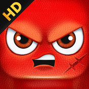 Toughest Game Ever 2 HD