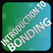 Introduction to Bonding Theory(Eng ver.) lewis