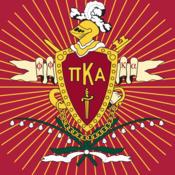 Pi Kappa Alpha - Delta Tau Chapter