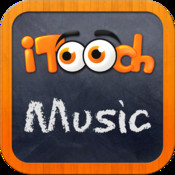 iTooch Music   Solfege, instrument families and history worksheets to learn music in 6th, 7th, 8th or 9th grade