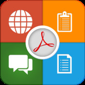 PDF Converter - Convert documents, webpages and more to Adobe PDF , PDF Printer contain pdf417