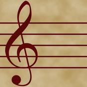 Voice Ear Training & Sight Singing
