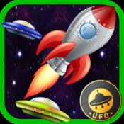 Alien Star Fighter: Alien Invasion, Endless Warfare