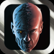 Sketch Slenderman Zombie Survival - Full version