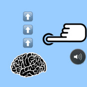 LearnByTouch5(To improve concentration and attention, improve kids memory and prevent Alzheimer`s disease) improve