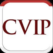 CVIP-14