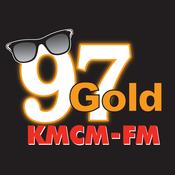 KMCM-FM