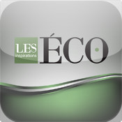 Les Eco