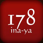 178 ina-ya