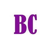 BC Bakery