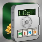 Code Mind