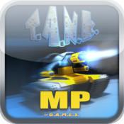 T.A.N.K. MP mp3 music