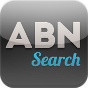 ABN Search