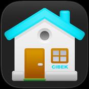CIBEK Home