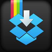 InstaDrop track multiple instagram