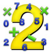 Math Fact 2