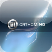 OrthoMind