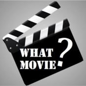 WhatMovie movie