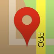 My-Maps Pro google maps