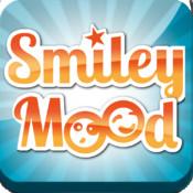 SmileyMood