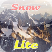 DS Snow - Lite ds lite zelda