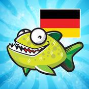 Ideal German
