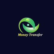 RemitOnline wire money bank transfer