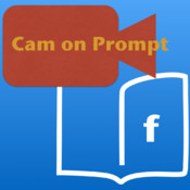 Cam on Prompt
