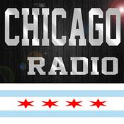 Chicago Radio auto paint seller chicago