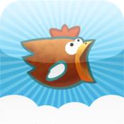 Fly Tiny Bird