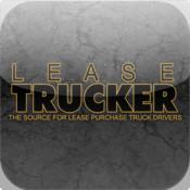 LeaseTRUCKER seattle trucking companies