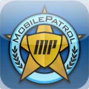 MobilePatrol
