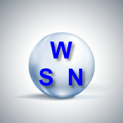 WSN Daily Help daily