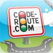 Code Route Lite