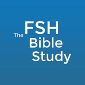 FSH Bible Study
