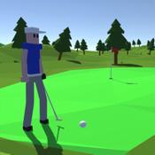 Fun Golf Deluxe