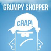Grumpy Shopper