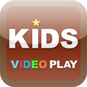 Kids Video Play