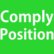 Comply Position