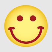 Easy Smile Maker