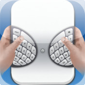 EasyTap for iPad