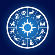 Horoscopes Plus