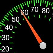 Speed Meter Lite