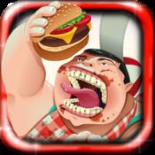 Burger Stacker HD