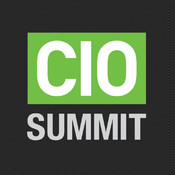 CIO Summit Africa
