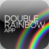 Double Rainbow AR