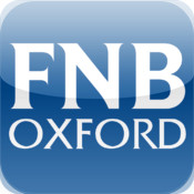 FNB Oxford Mobile