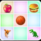 Image Sudoku Free
