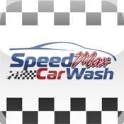 SpeedMax Car Wash